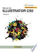 libro Manual De Illustrator Cs5