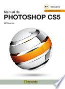 libro Manual De Photoshop Cs5