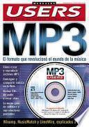 libro Mp3 Manual De Referencia