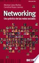 libro Networking