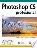 libro Photoshop Cs