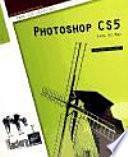 libro Photoshop Cs5