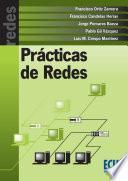 libro Prácticas De Redes