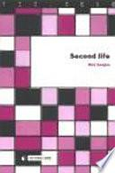 libro Second Life (tc)