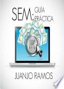 libro Sem: Guía Práctica