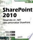 libro Sharepoint 2010