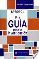 libro Spss/pc+