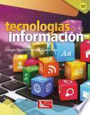 libro Tecnologías De La Información