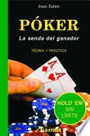 libro Poker/ Poker
