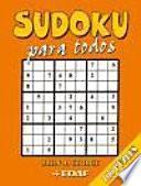 libro Sudoku