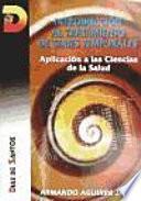 libro Introducción Al Tratamiento De Series Temporales