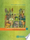 libro Informe Sobre La Salud En El Mundo: La Financiacion Dos Sistemas De Salud: El Camino Hacia La Cobertura Universal
