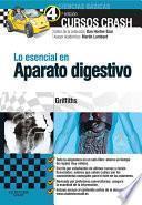 libro Lo Esencial En Aparato Digestivo + Studentconsult En Español