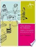 libro Taller Práctico De Risoterapia