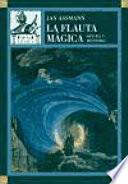 libro La Flauta Mágica