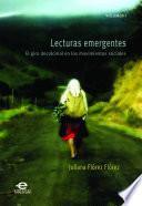 libro Lecturas Emergentes