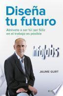 libro Diseña Tu Futuro