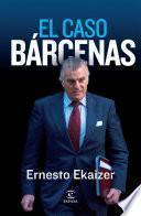 libro El Caso Bárcenas