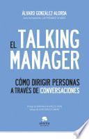 libro El Talking Manager