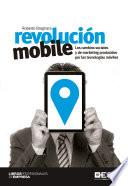 libro Revolución Mobile