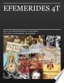 libro Efemerides 4t