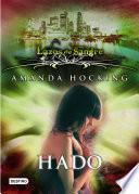libro Hado