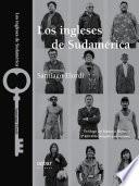 libro Los Ingleses De Sudamérica