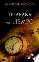 libro Telaraña Del Tiempo