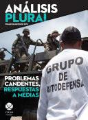 libro Problemas Candentes, Respuestas A Medias