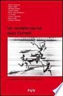 libro Un Modelo Social Para Europa
