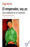libro El Emperador, Soy Yo