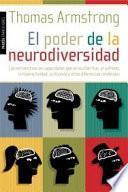 libro El Poder De La Neurodiversidad