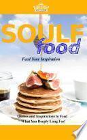 libro Soulf Food