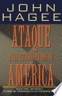 libro Ataque A Los Estados Unidos De América
