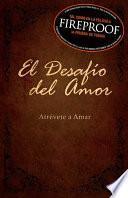 libro El Desafio Del Amor