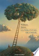 libro La Voluntad De Creer
