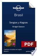libro Brasil 6_12. Sergipe Y Alagoas
