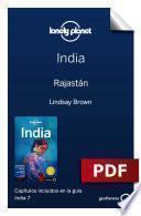libro India 7_3. Rajastán