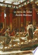 libro La Reina De Saba
