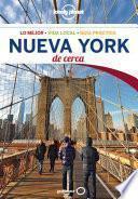 libro Nueva York De Cerca 5