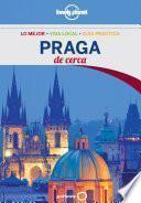 libro Praga De Cerca 3