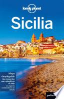 libro Sicilia 5
